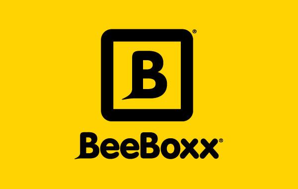 Beeboxx