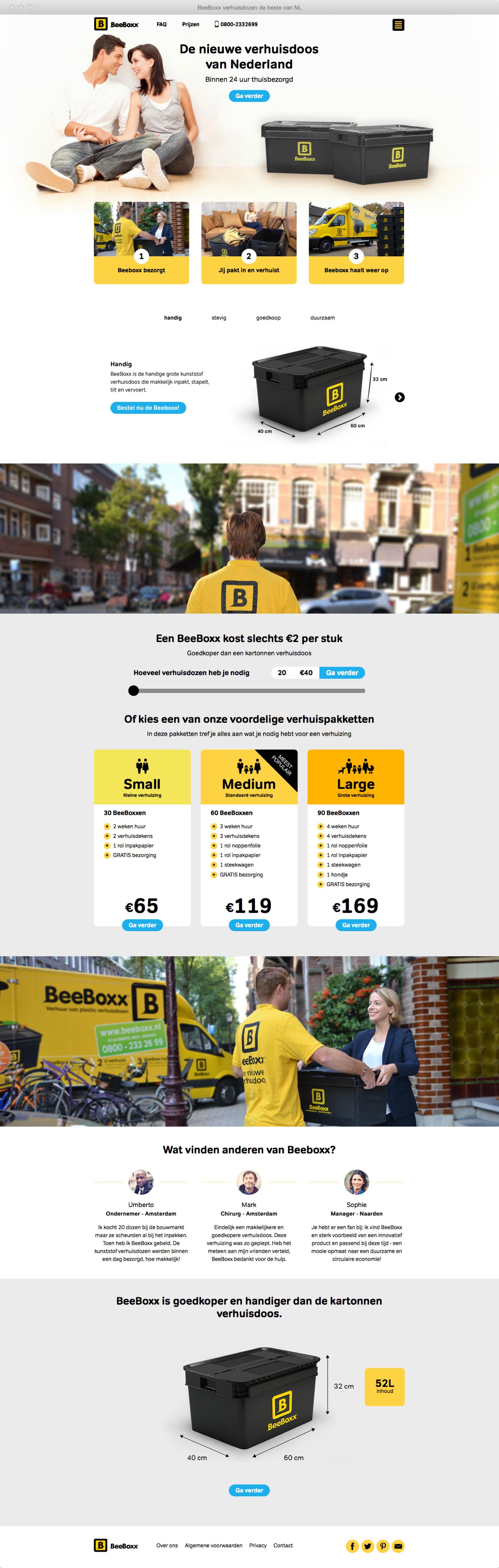 BeeBoxx_Website_1540px_MOTIF