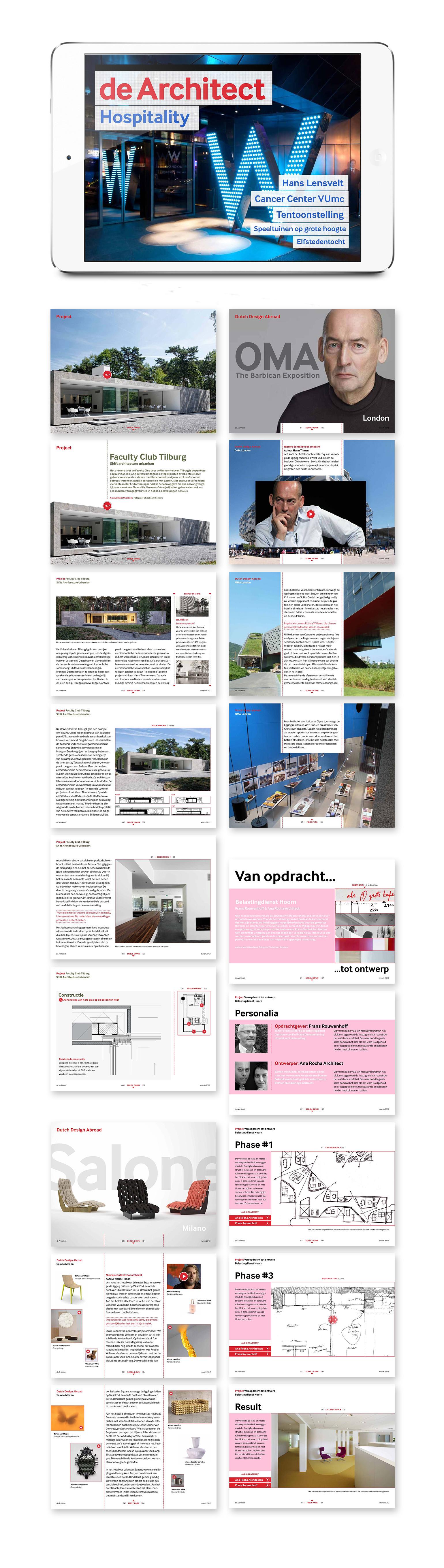 De_Architect-App-MOTIF