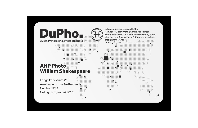 DuPho_Beroepskaart_1540px_MOTIF