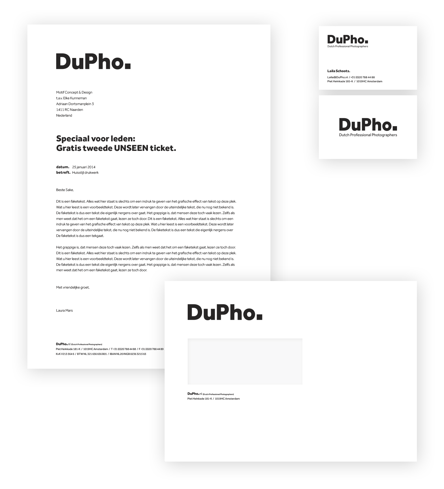 DuPho_Corporate identity_1540px_MOTIF