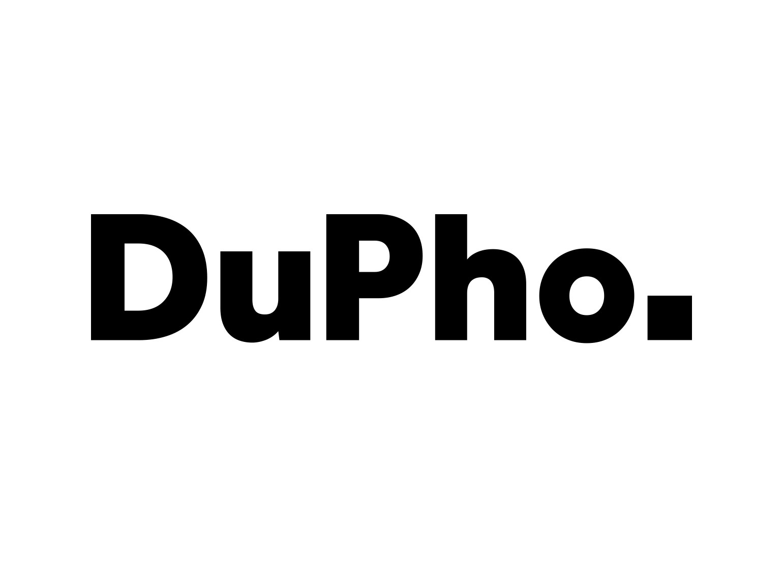 DuPho_Logo_1540px_MOTIF