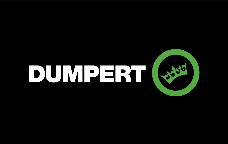Dumpert_Logo_1540px_MOTIF