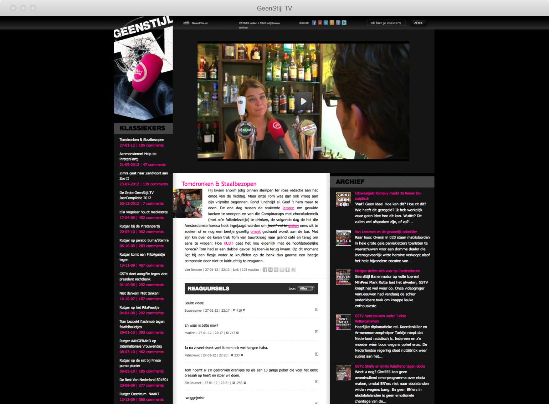 GeenStijlTV_Website_1540px_MOTIF