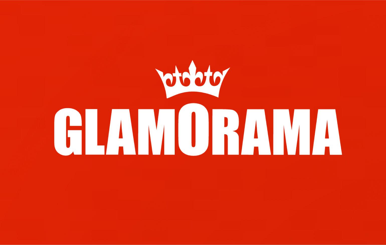 GlamOrama_Logo_1540px_MOTIF