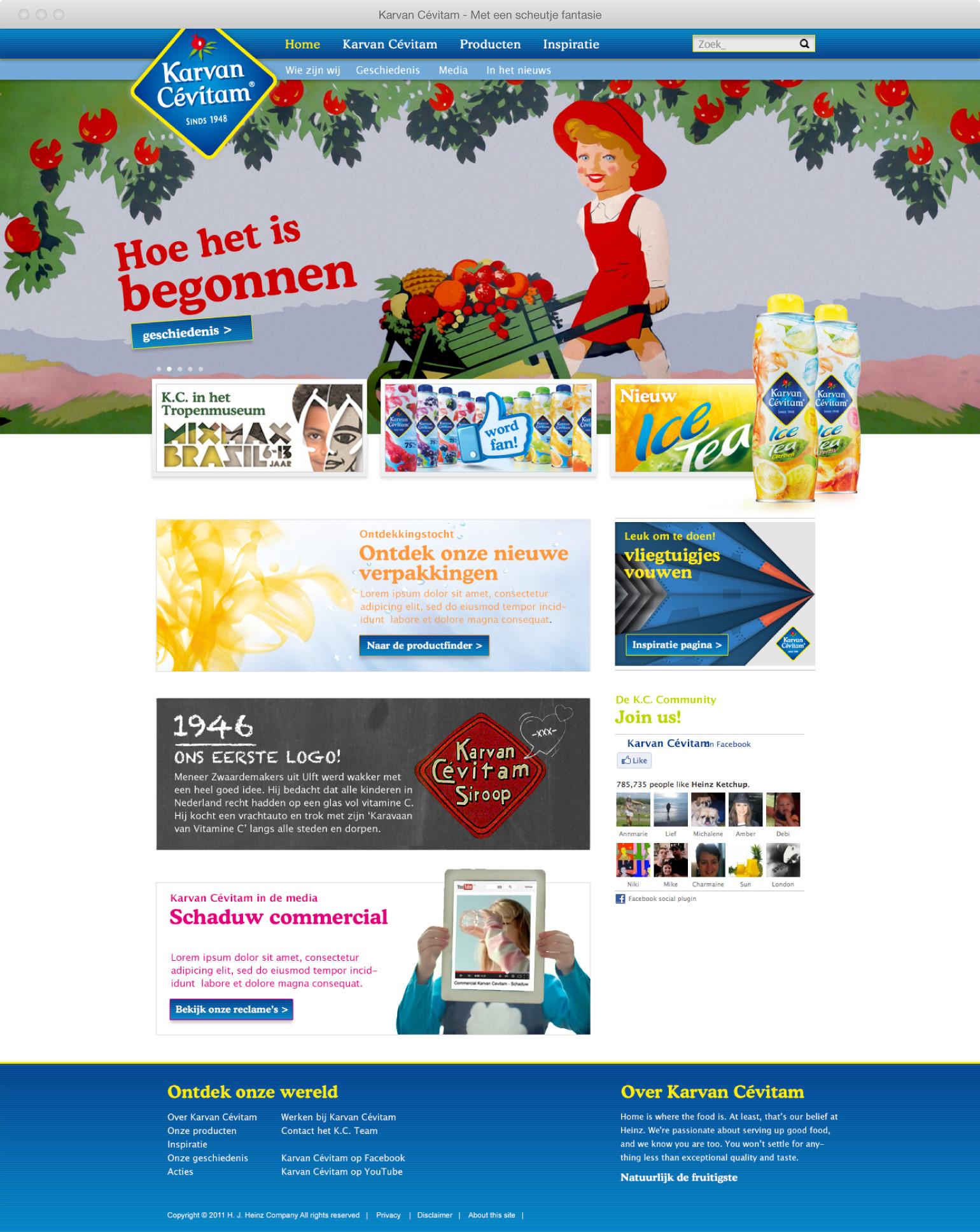 Karvan-Cevitam_Website_1540px_MOTIF