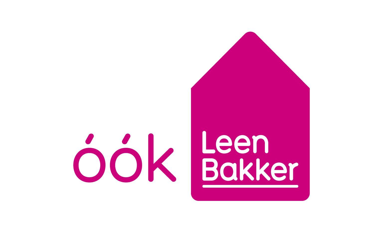 Leen-Bakker_Logo_1540px_MOTIF-02