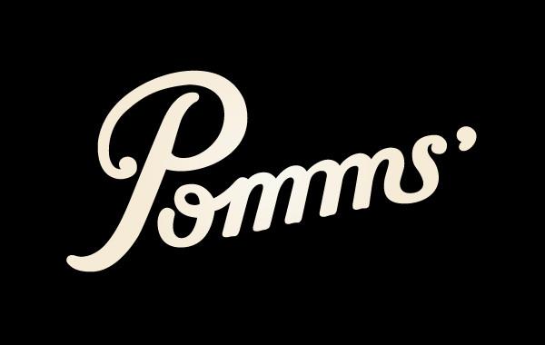Pomms'