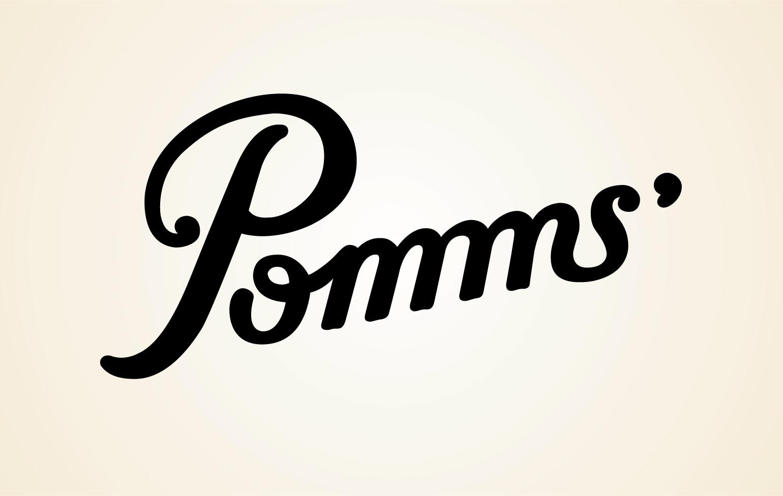 Pomms_Logo_1540px_MOTIF-01