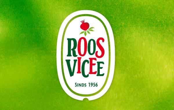 Roosvicee