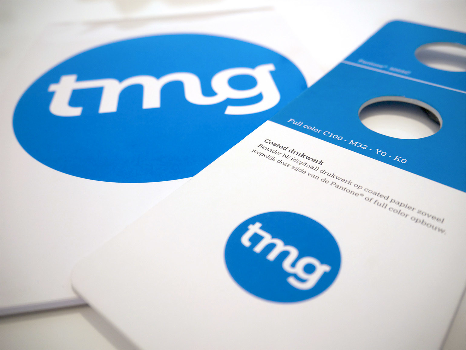 TMG_Corporate-identity2_1540px-MOTIF