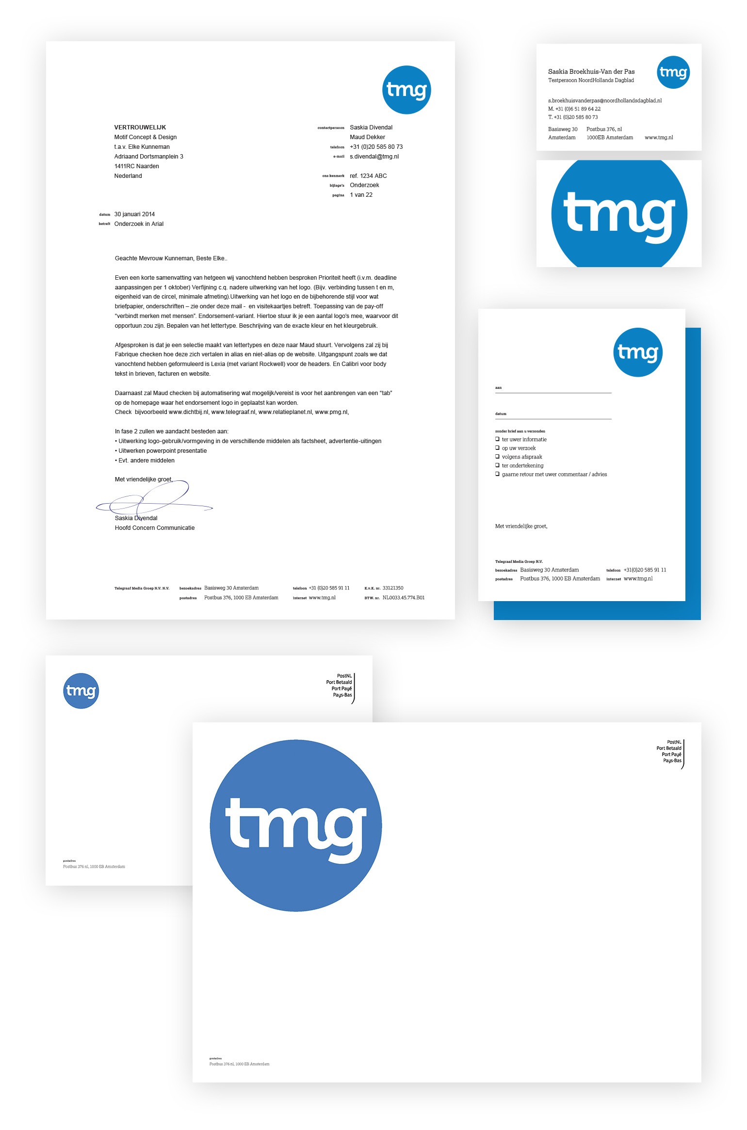 TMG_Corporate-identity_1540px-MOTIF