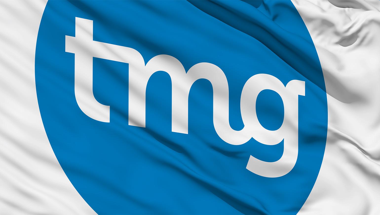 TMG_Vlag_1540px-MOTIF