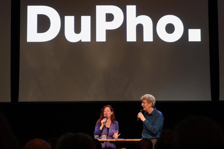 dupho-pakhuis-de-zwijger-motif