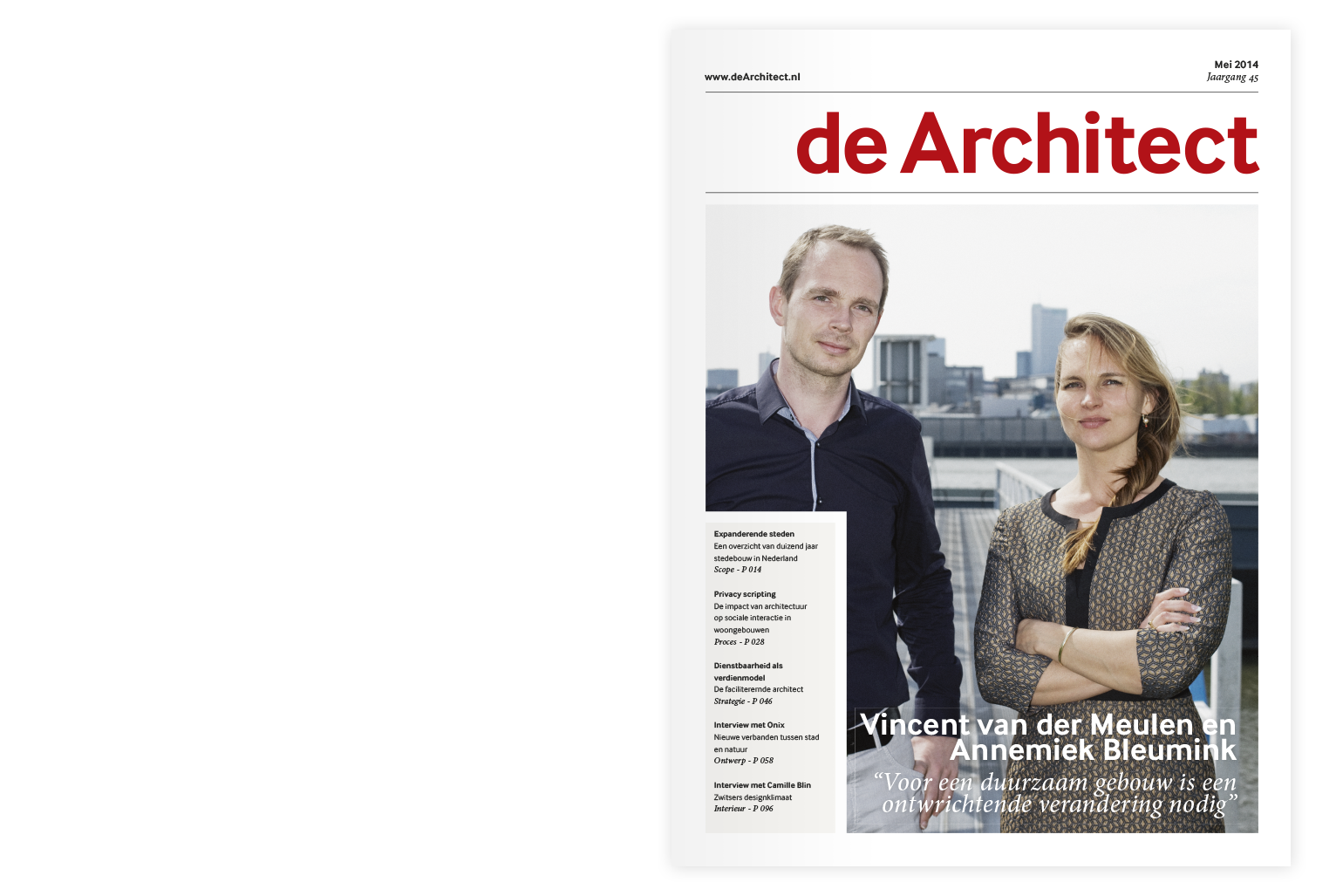 motif-de_architect-cover