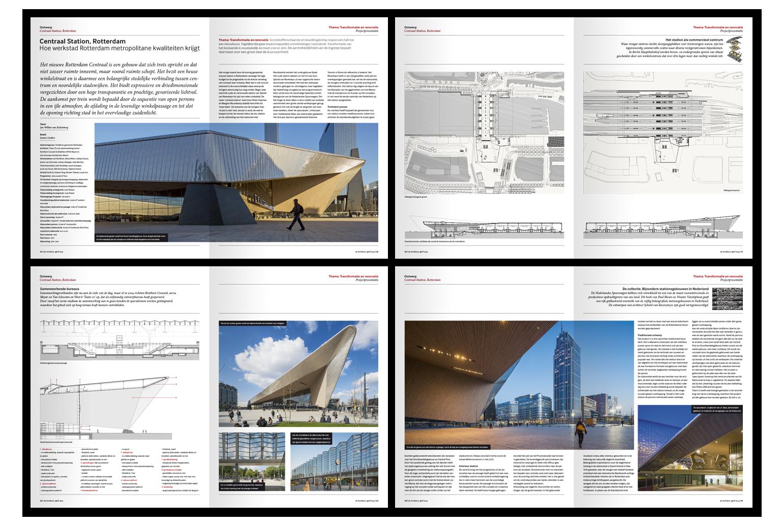 motif-de_architect-ontwerp