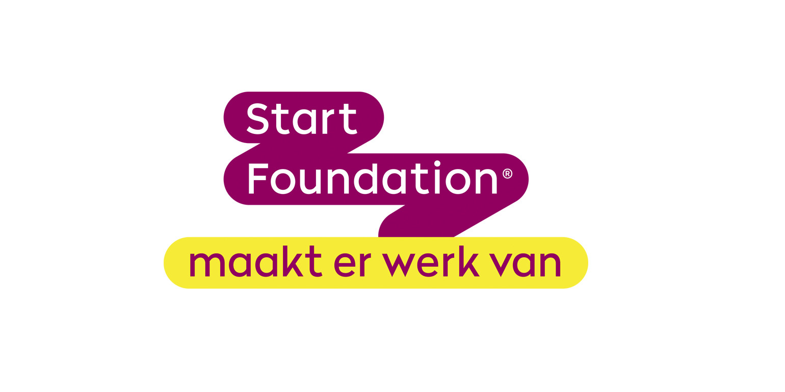 Startfoundation-logo-pay-off-motif