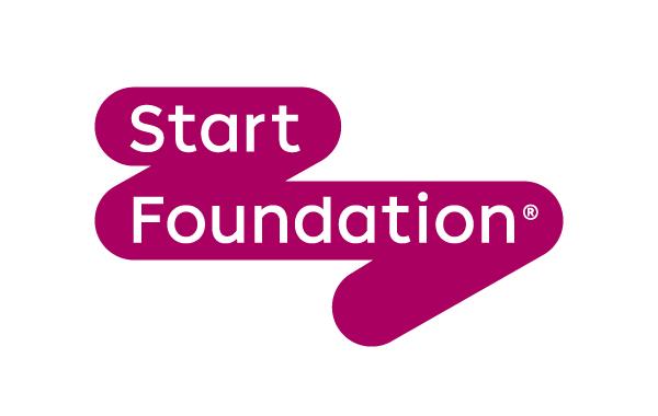startfoundation-logo-motif-01